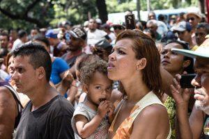 Cerca de 30 mil pessoas moram atualmente nas ocupações Rosa Leão, Vitória e Esperança, que integram a ocupação Izidora. Nas 8 mil famílias, cerca de 7 mil crianças também moram na região. Fotografia: Lucas D'Ambrosio