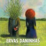 ervas-daninhas