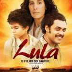 lula-o-filho-do-brasil-post