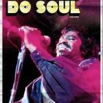 o-poder-do-soul