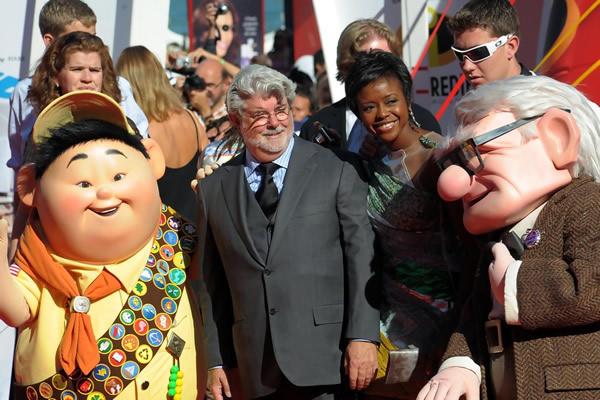Divulgação: Pixar/Disney