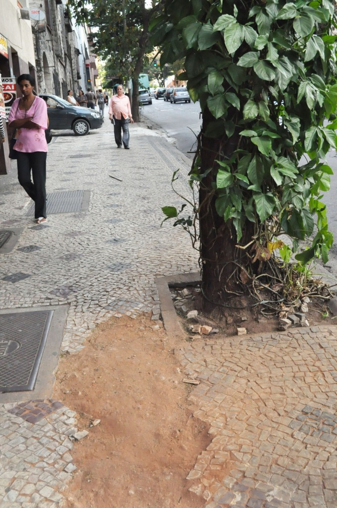 calçadas-bh