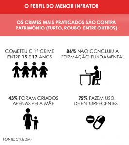 infografico3